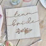 livre-team-bride-bois