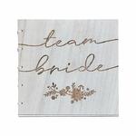 livre-team-bride-bois-original