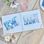 livre-team-bride-bois-floral