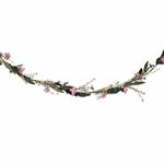 guirlande-fleuri-bohême-evjf