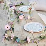 guirlande-fleuri-bohême