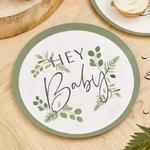 assiette-hey-baby-ecologique