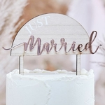 cake-topper-just-married