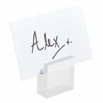 marque-place-cube-acrylique