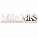 Lettres-Mr-Mrs-Rose-Gold