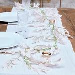 guirlande-deco-feuilles-roses