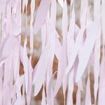 rideau-rose-clair-feuille