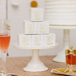 boite-dragee-mariage-double-coeur