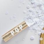 canon-confetti-blanc