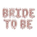 ballon-evjf-bride-to-be