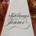 tapis-always-forever