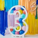 structure-a-ballon-chiffre3