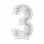 structure-chiffre3
