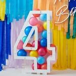 structure-ballon-carton-chiffre4