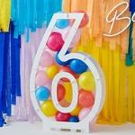structure-chiffre-numero-6