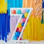 structure-anniversaire-ballon-chiffre7