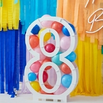 structure-ballons-chiffre8