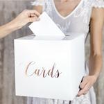 urne_mariage_cards_rose_gold