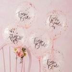 ballon-deco-evjf-team-bride
