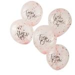 ballon-deco-team-bride
