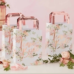 sac-cadeau-evjf-floral