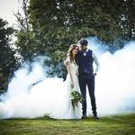 fumigene-mariage-blanc
