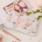 album-photo-team-bride