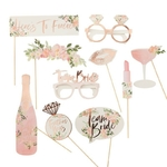 kit-photobooth-evjf-floral
