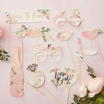 kit-photobooth-evj-teambride-floral