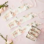 echarpe-team-bride