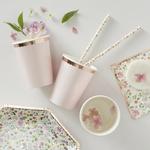 gobelet-carton-floral