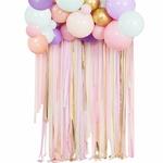 kit-arche-ballon-pastel