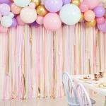 kit-ballon-pastel