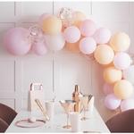 arche-ballon-pastel