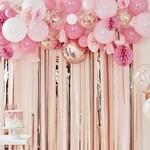 kit-70-ballons-roses-rosegold
