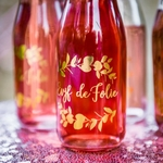 bouteille-verre-evjf