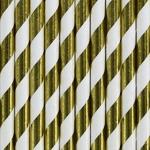 paille-papier-gold