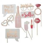 kit-photobooth-evjf-rose