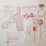 kit-photobooth-evjf