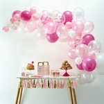kit-arche-ballon-rose