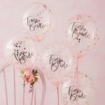 ballons-confettis-team-bride