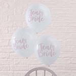 ballon-blanc-team-bride - Copie