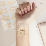 tatouage-team-bride
