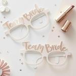 lunette-team-bride
