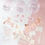 kit-team-bride-rose