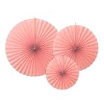3-rosaces-rose-blush