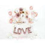 3-rosaces-papier-roseclair