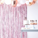 rideau-photobooth-rose
