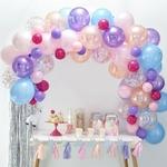 arche-ballons-pastels