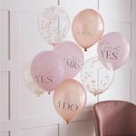 Ballons-special-EVJF